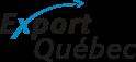 Logo Export Québec