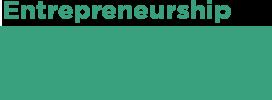 Entrepreneurship in Black communities