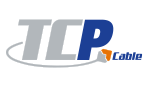 TCP Cable Inc. logo