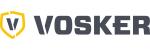 Vosker logo