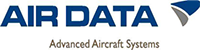 Logo Air Data