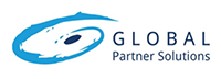Logo Global Partner Solutions