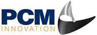 Logo PCM Innovation