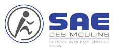Logo de CSDA