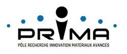 Logo de Prima Québec
