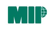 Logo de MIP