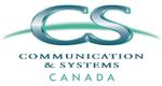 CS Canada logo