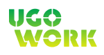 Ugowork logo