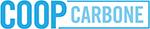 Coopérative de solidarité Carbone logo