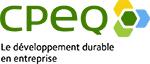 Conseil Patronal de l'Environnement du Québec logo