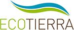 ECOTIERRA inc. (société de gestion de projets) logo