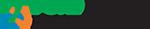 Fondaction logo