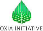 OXIA Initiative Inc. logo