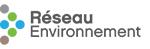 Réseau environnement logo