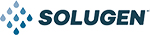 Développement Solugen Inc. logo