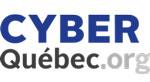 CyberQuébec.org logo