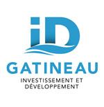 ID Gatineau logo