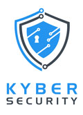 KyberSecurity logo