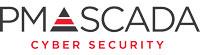 PM SCADA Cyberdéfense logo