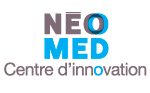 Néomed logo