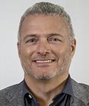 Pierre-Yves Desbiens