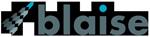 Blaise Transit logo