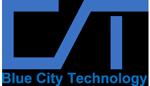 Blue City Technologies