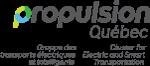 Propulsion Québec
