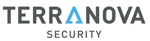 Terranova Security logo