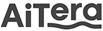 AiTera logo