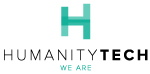 Humanity Tech logo