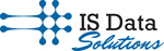IS-data Solutions logo