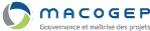 MACOGEP Inc. logo