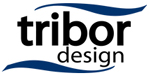 Tribor Design logo