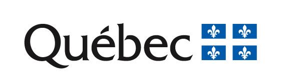 Enseignement supérieur, Recherche, Science et Technologie Québec