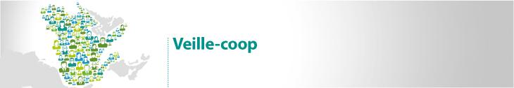 Veille-coop.