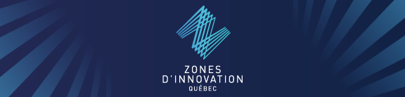 Zones d'innovation