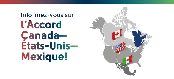 Accord Canada-États-Unis-Mexique